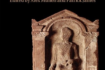 Multilingualism in the Graeco-Roman Worlds (2012)