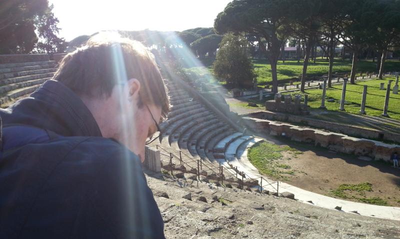 Ostia_antica