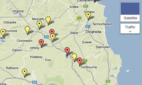 Banner_EMI-map